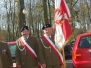 Katyń, Smoleńsk obchody rocznicy