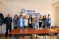 policjaWłoszczowa