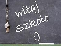 witaj_sz-a